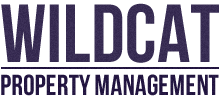 Wildcat Property Management